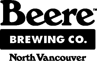 Beere Logo